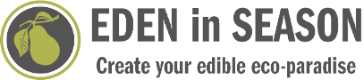 logo-eden-in-season-tagline