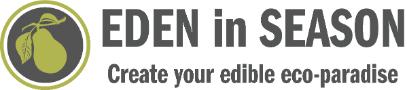 logo-eden-in-season-tagline