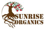 sunriseorganics-logo